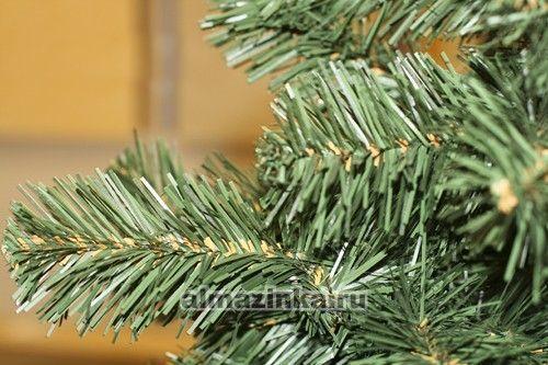 Клеопатра Елки искусственные новогодние Царь елка Купить с доставкой.